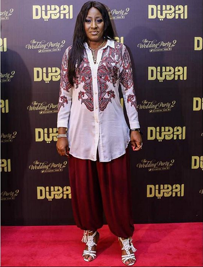 Ireti-Doyle-look-to-the-Arabian-Night-theme-Premiere-of-The-Wedding-Party-2-Destination-Dubai