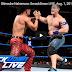 Shinsuke Nakamura Drop John Cena Straight on His Head (Video)