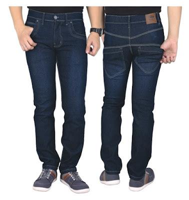 celana jeans, celana jeans pria, celana jeans distro
