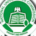 National Universities Commission, Approves New Grade System For Universities in Nigeria.