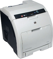 HP Color LaserJet CP3505x Driver Download, HP Color LaserJet CP3505x Driver Mac, HP Color LaserJet CP3505x Driver Linux