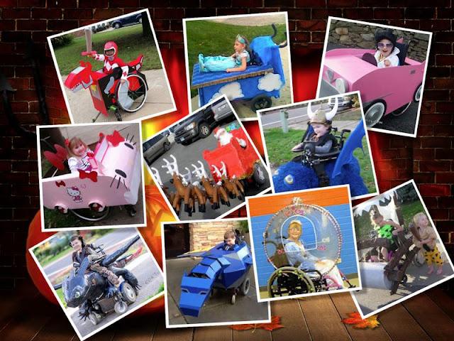 johnny optimism, medical, humor, sick, jokes, boy, wheelchair, doctors, hospital, stilton jarlsberg, death, halloween, peanut butter cups, 2017, wheelchair costumes