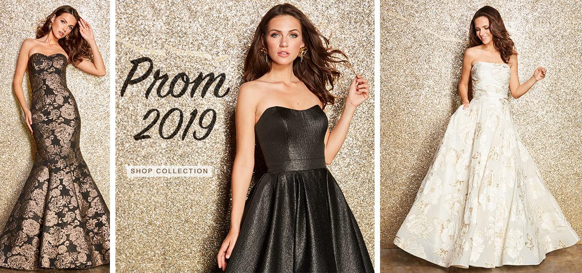 77ee42508b9 Top Five Tips to Buy Prom Dresses