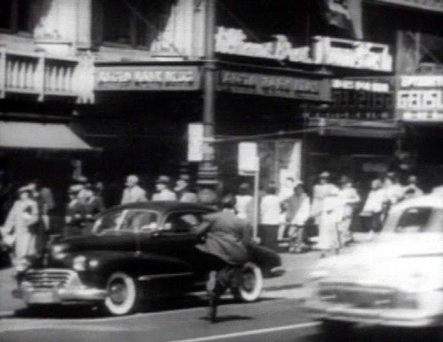 1947 Olds 66 D.O.A. 1950 movieloversreviews.filminspector.com