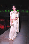 samantha at shamshabad-thumbnail-4