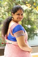 Actress Raasi Latest Pos in Saree at Lanka Movie Interview  0184.JPG