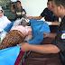 Dua Korban Ledakan Tambang Dirawat DI RS.M.Djamil Padang