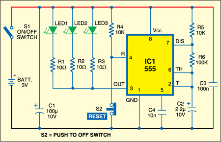 night-vision-enhancer  Way Switch Schematic Bo Wiring Diagram on 3-way wiring two switches, 3-way wire colors, 3-way wiring diagram multiple lights, 3-way switch two lights, 4-way light switch schematic, 3 wire switch schematic, 3-way switch circuit variations, 3-way switch installation, 3-way switch diagrams, 3-way switches for dummies, 3-way switch operation, 3-way lamp wiring diagram, 3-way switch safety, 3-way switch controls, 3-way switch hook up, 3-way wiring fan with light, 3-way switch timer, 3-way light schematic, 3-way dimmer switch schematic,