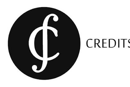 CREDITS - Generasi Baru Blockchain Dengan 1 Juta TPS