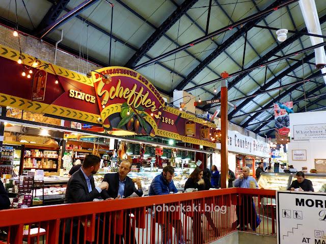 St.-Lawrence-Market
