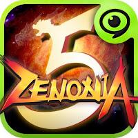 Zenonia 5 - VER. 1.2.4 Unlimited Zen MOD APK