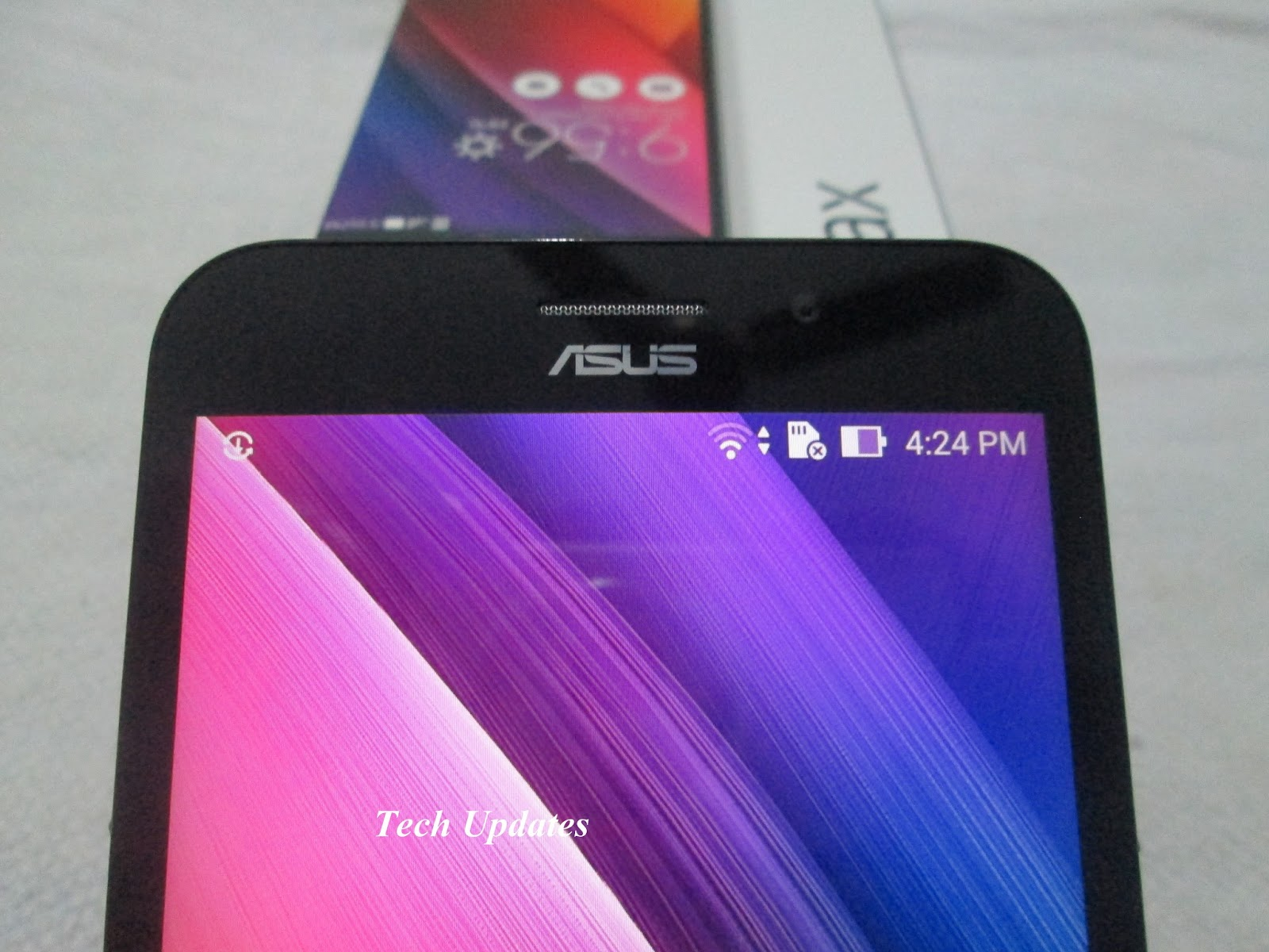 Asus Zenfone Max Photo Gallery Tech Updates Usb Cable Wiring Diagram Otg Cabe User Manual Feature A 55 Inch 1280 X 720 Pixels Display With Corning Gorilla Glass 4 Protection