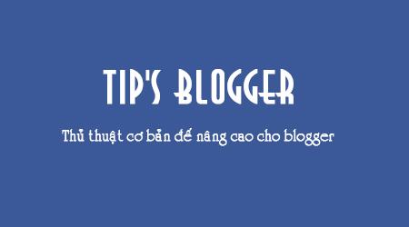 Hướng dẫn cài đặt template blogspot bán hàng