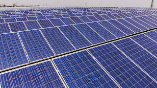 Why Are Investors Turning Significantly Towards Solar Energy?