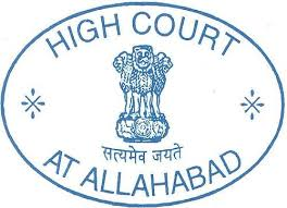Allahabad High Court Personal Assistant Result 2018