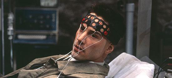 Fatos científicos - Cérebro Humano