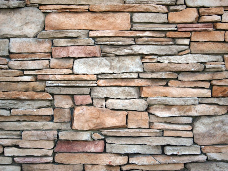 Download Stone Wall HD wallpaper. Click Visit page Button for More Images.