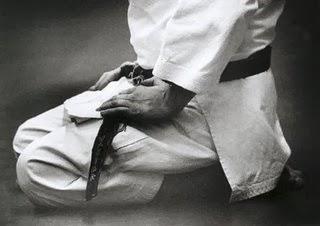 The Art of Meditation | DOJO WU 武