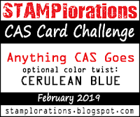 https://stamplorations.blogspot.com/2019/02/cas-challenge-february.html