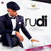 Download Mp3 | Nedy Music Ft Christian Bella - Rudi | Audio Music [New Song]