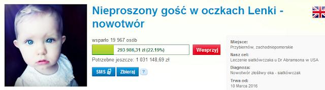 https://www.siepomaga.pl/oczka-lenki