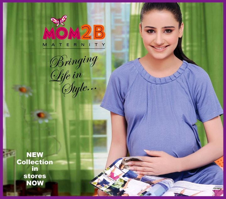 4d83717674417 Maternity Dresses From Mom2Be For Pregnant Womens | Pregnant Womens Wear  Dresses 2012