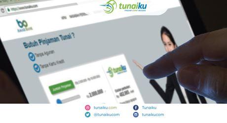 Rekomendasi Tempat Pinjaman Uang Secara Online Proses Cepat Cair