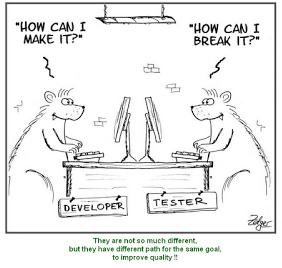http://2.bp.blogspot.com/-CtcsEoYdm6g/U0wui_3gLfI/AAAAAAAAFGw/NmR7vI3NR2s/s1600/Dev+vs+Tester.png