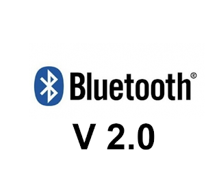 What is Bluetooth 2.0 + EDR? - Explained