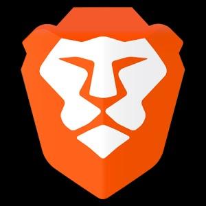 تحميل افضل متصفح خفيف وسريع وامن مجانا للاندرويد - Brave Web Browser ,Brave Web Browser ,  متصفح خفيف وسريع وامن مجانا للاندرويد , مجانا للاندرويد , تحميل Brave Web Browser ,