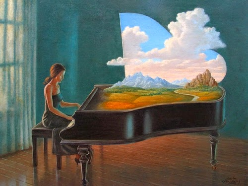 04-Sonata-Marcin-Kołpanowicz-Paintings-of-Creative-Surreal-Worlds-ready-to-Explore-www-designstack-co
