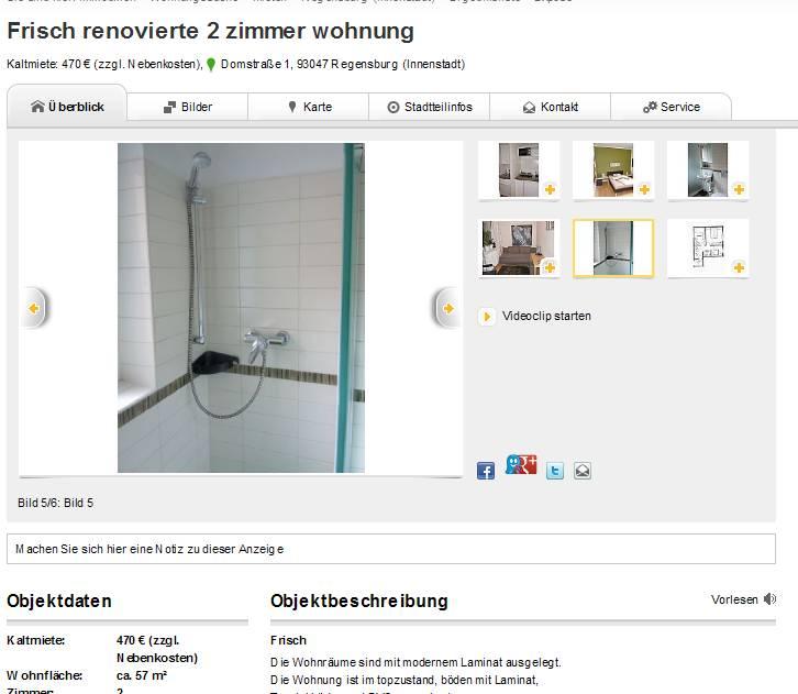 christianneberll alias herr christian eberl. Black Bedroom Furniture Sets. Home Design Ideas