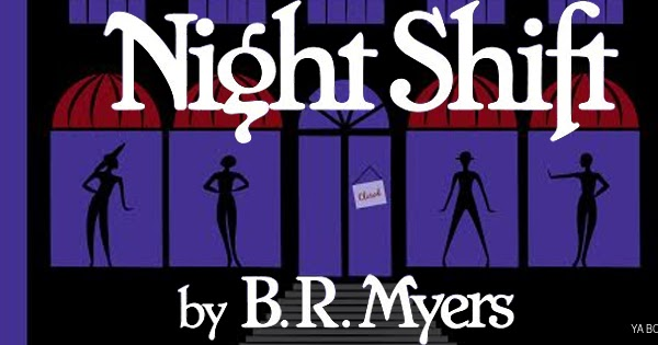 night shift dating A few years ago there was a woman in my life – let's call her tanya – and we had hooked up one night in la we'd both attended a birthday party, and when things were winding down, she offered to drop me off at home we had been chatting and flirting a little the whole night, so i asked her to come in for a.