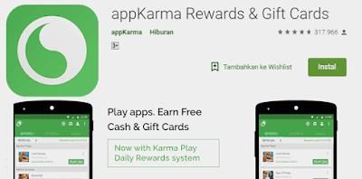 app-karma-untuk-mendapatkan-kupon-kode-google-play
