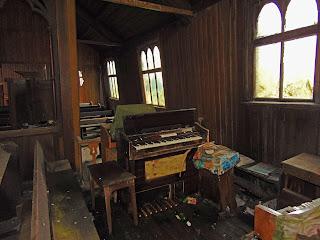 """<img src=""""decay"""" alt="""" https://derelictmanchester.blogspot.com/p/abandoned-church.html"""" />"""