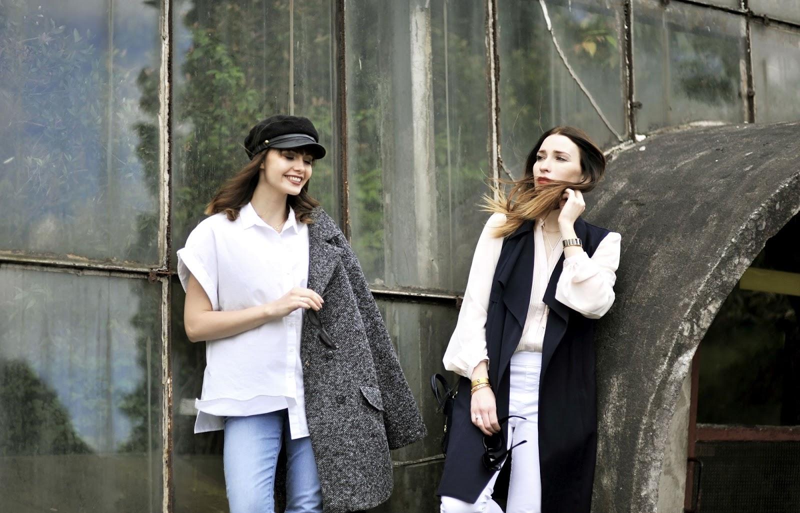 blogi modowe | blogerka modowa| blogi o modzie | cammy | shinysyl | blog z gdanska
