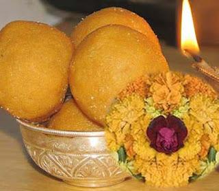 Guru dosh dur karne ke upay in Hindi