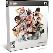 Final Fantasy XIII Download Game - Download Free Games - PC Game - Full Version Games