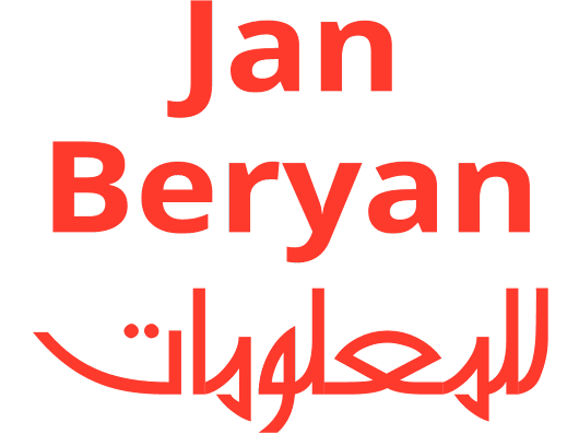 Jan Beryan للمعلومات: free M3U playlists IPTV LINKS 22.4.2017 for all world chanels without bufferin