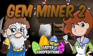 Game Gem Apk