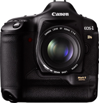 Canon EOS 1D Mark II Driver Download Windows, Canon EOS 1D Mark II Driver Download Mac