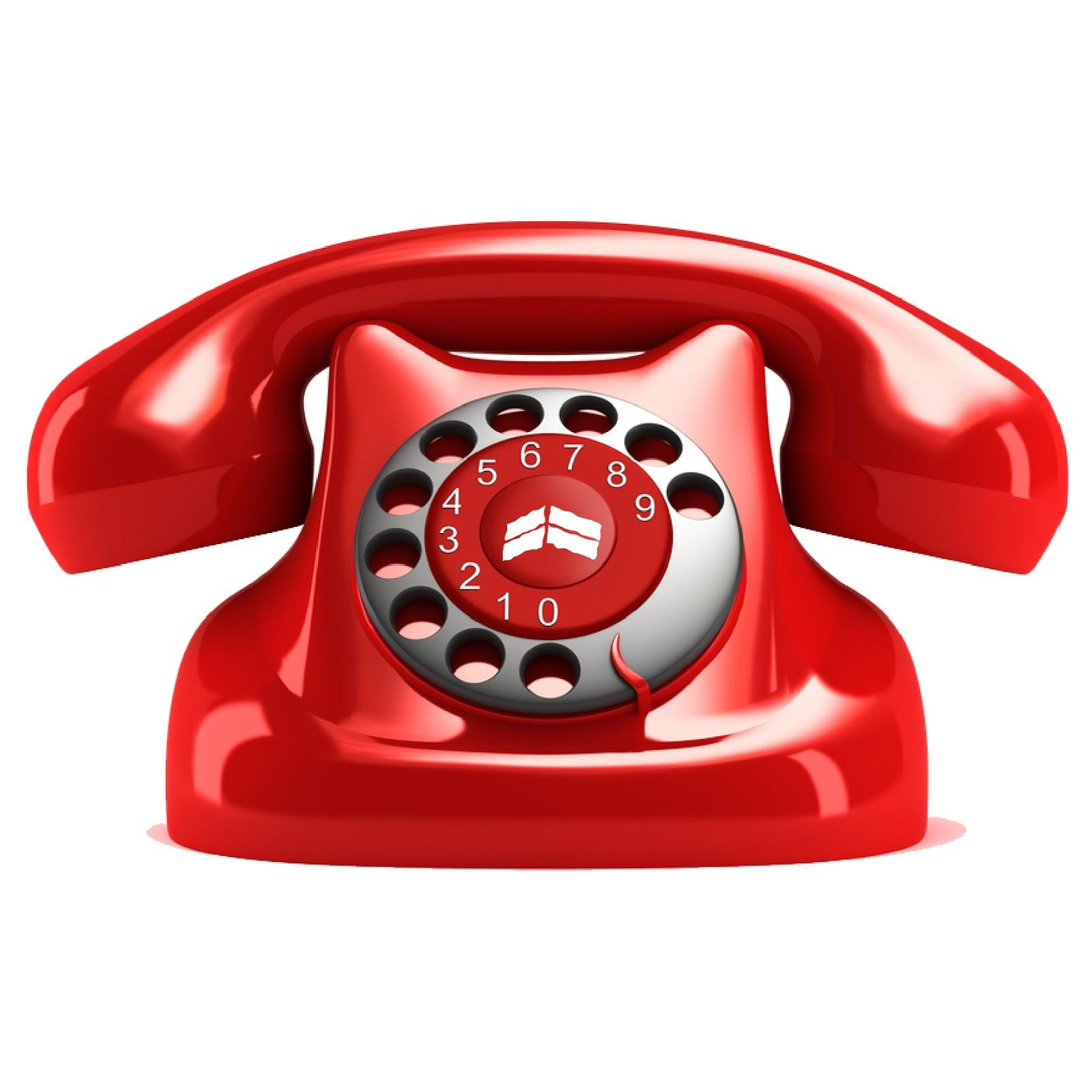 386a134efdc Problemas com o telefone do North Shopping Barretos