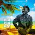 [Music] Oritse Femi – Pum Pum Nice | Download-mp3