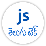 jstelugutech - smartphones,laptops,apps,gadgets-reviews,tips/tricks&more