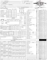 Saja D&D 3.5 PC Sheet 1