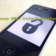Factory Unlock iPhone IMEI 4, 4g, 4s: Way Out To iPhone Network Limitations Completely