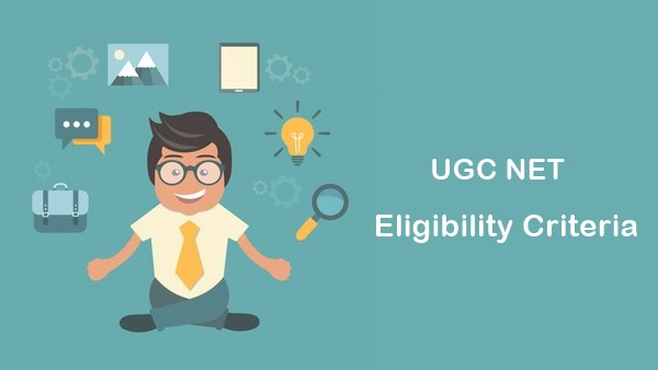 NTA UGC NET Exam Eligibility 2019: Educational Qualification, Age limit