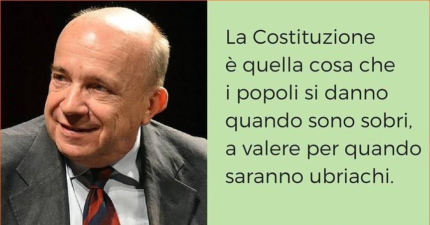 Italicum 2015 e Referendum 2016: l'oscura strategia di Renzi