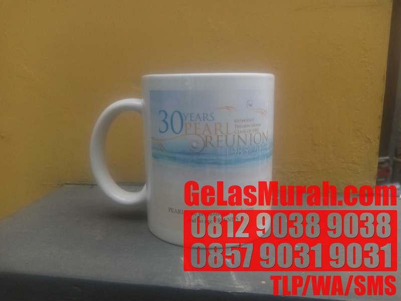 GELAS MURAH DI BANDUNG JAKARTA