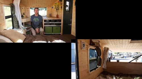 00-Terraform-Tiny-House-on-Wheels-Sustainable-Architecture-www-designstack-co